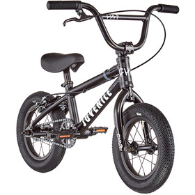 "CULT Juvenile 12"" Enfant, black"